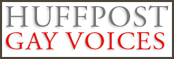 huffpost-gay-voices
